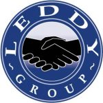 Leddy Group