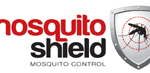 Mosquito Shield of SNH