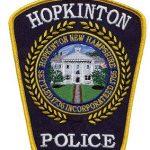 Town of Hopkinton