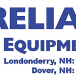 Reliable Equipment, LLC