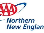 AAA Northern New England