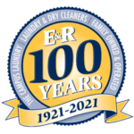 E&R Laundry and Dry Cleaners