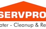 Servpro of the Seacoast