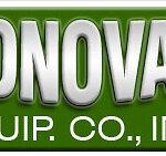 Donovan Equipment Co.
