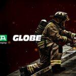 MSA Globe Manufacturing