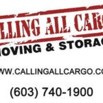 Calling All Cargo Moving & Storage